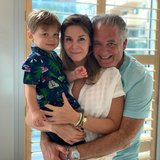 Photo for Looking For A Dependable Housekeeper For A Family Of 4 In Miami!