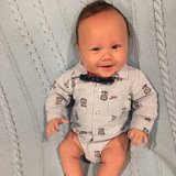 Photo for Babysitter Needed For 1 Infant In Annandale