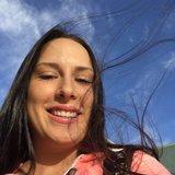 Jessica P.'s Photo