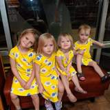 Photo for Responsible, Reliable Nanny Needed For My Children In Madison