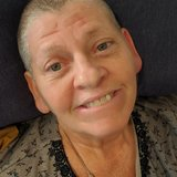 Photo for Medication Prompting And Mobility Assistance Part-time Support Needed For My Mother In Chicopee, MA.
