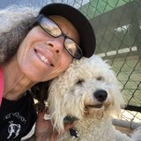 Andy S.'s Photo