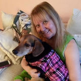Photo for Sitter Needed For 1 Dog In Virginia Beach