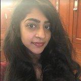 Sushmitha R.'s Photo