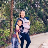 Photo for Nanny Needed For 1 Child In Long Beach.