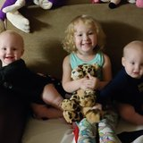 Photo for Patient, Reliable Nanny Needed For 3 Children In Indianapolis