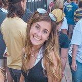 Kaitlyn S.'s Photo