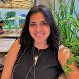 Meliza M.'s Photo