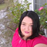 Kimberly A.'s Photo