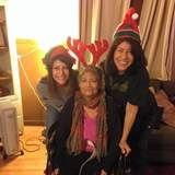 Photo for Light Housekeeping And Mobility Assistance Full-time Support Needed For My Mother