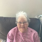 Photo for Companion Care Needed For My Mother In Meridian