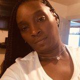 Latonya M.'s Photo