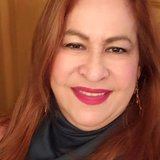 Carmen V.'s Photo