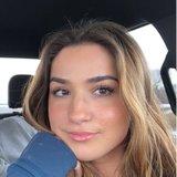 Sara S.'s Photo