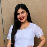 Marina O.'s Photo