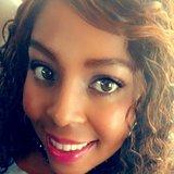 Casheena H.'s Photo