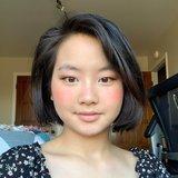 Mina M.'s Photo