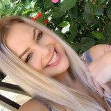 Megan W.'s Photo
