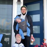Zachary G.'s Photo