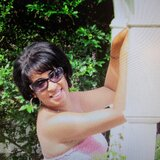 Rena B.'s Photo