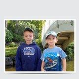 Photo for SUMMER Babysitter Needed For 2 Children In Bellingham