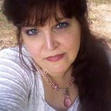 Bonnie C.'s Photo