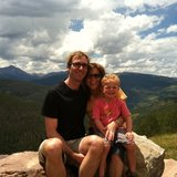 Photo for Summer (maybe Fall Too) Nanny Needed For 1 Child In Denver