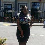 Shaunna B.'s Photo