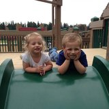 Photo for Babysitter Needed For 2 Children In Federal Way.
