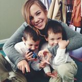 Kayleigh D.'s Photo