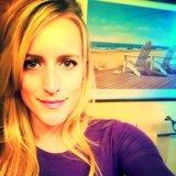Courtney M.'s Photo