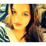 Giovanna S.'s Photo