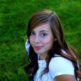 Megan J.'s Photo