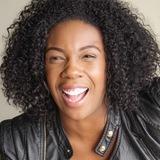 Monique L.'s Photo