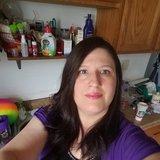 Alisha G.'s Photo