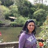 Clelia R.'s Photo