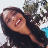 Ariana Jade S.'s Photo