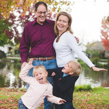 Photo for Babysitter Needed For 2 Children In Capitola On Saturday 5 October, And Once A Month After