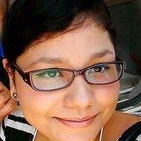 Reyna E P.'s Photo