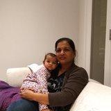 Bharti P.'s Photo