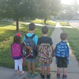 Photo for Summer Care Needed For 2 Children In Willard