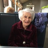 Photo for Companion Care Needed For My Mother In Cohasset
