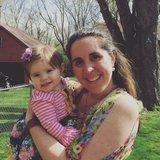 Photo for Babysitter Needed For 1 Toddler