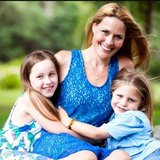 Photo for Babysitter Needed For 3 Children In Toccoa
