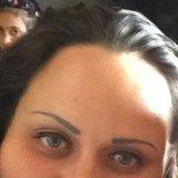 Susana L.'s Photo