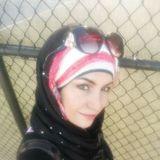 Alzahra A.'s Photo