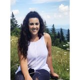 Kayleigh Y.'s Photo