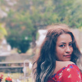Yesenia C.'s Photo