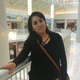 Enelita R.'s Photo