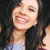 Jenna T.'s Photo